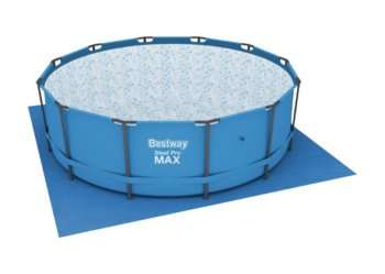 bestway_swimming_pool